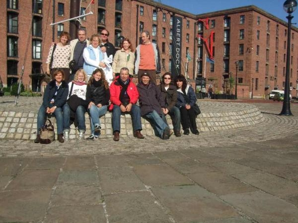 big_31_10_2009_albertdock